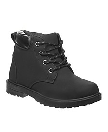 Toddler Girls and Boys Boot