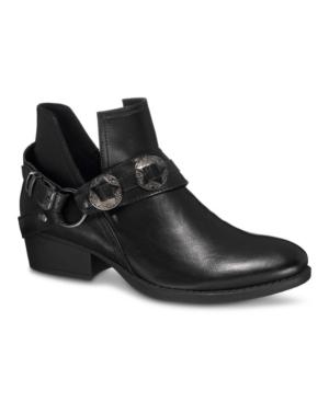 Women's Elisa Ankle Boot Women's Shoes