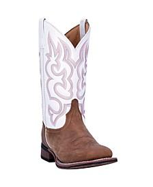 Mesquite Women's Boot