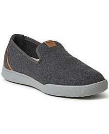 Women's Supply Co. by Harper Microwool Closed Back