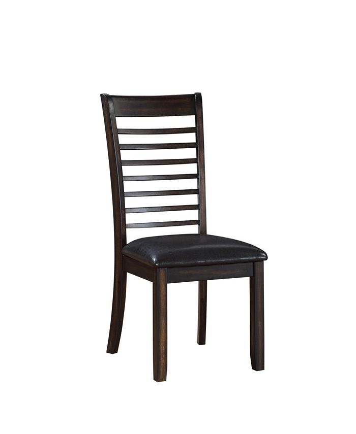 Furniture - Ally Dining Side Chair