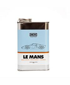 Le Mans Medium Roast Coffee Beans