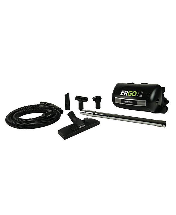 Atrix - Ergo Lite Hip Vacuum