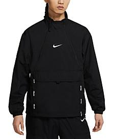 Air Men's Jacket