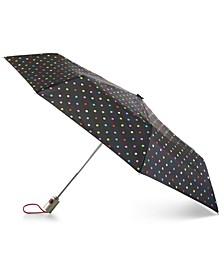 Water Resistant Auto Open Close Umbrella