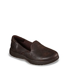 Women's On The Go Flex - Lavish Slip-on Casual Sneakers from Finish Line