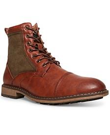 Men's M-Benito Boots