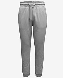 Men's Drawstring Jogger Pants, Created for Macy's