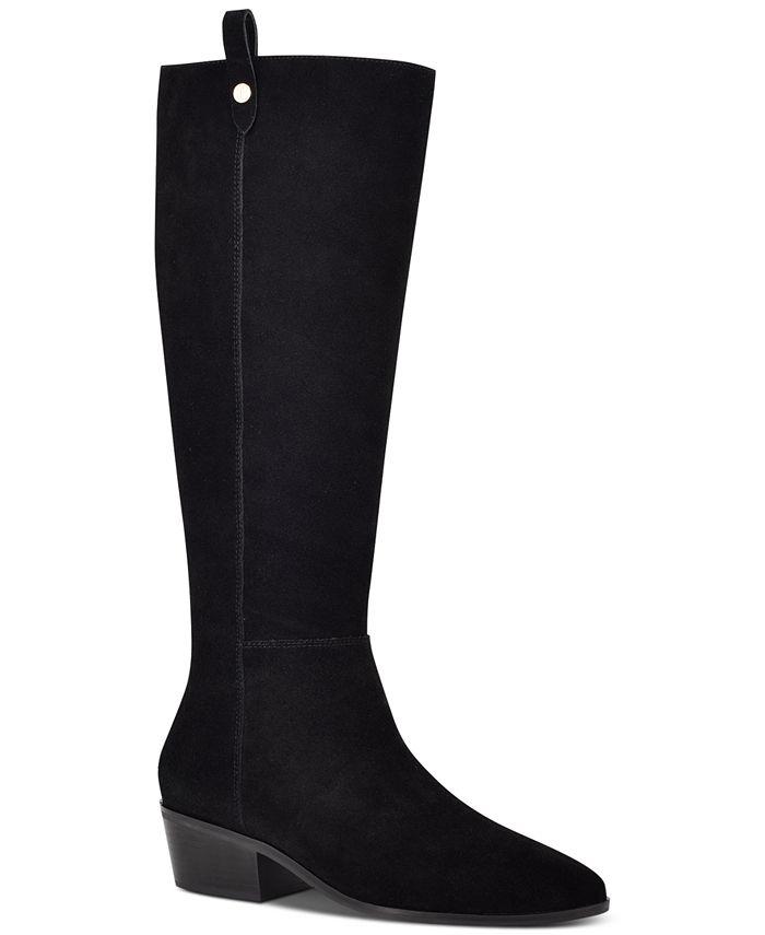 Bandolino - Danah Boots