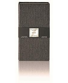 Les Compositions Perfumes Bronze Eau De Parfum Spray, 100ml