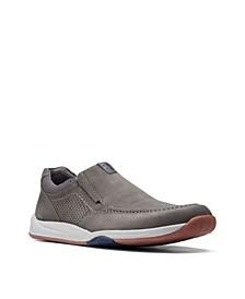 Men's Langton Step Slip-on Shoes