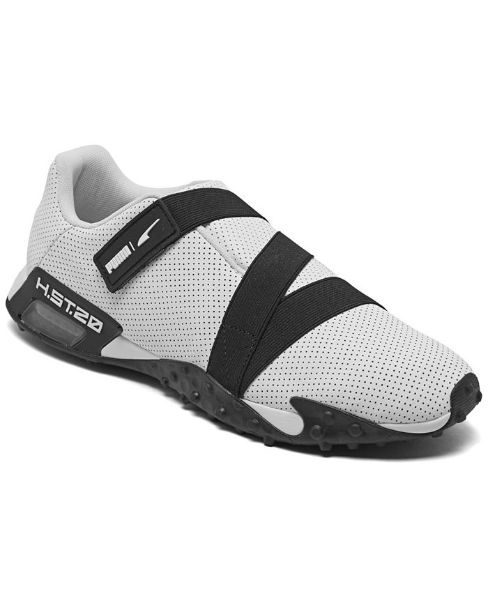 Men's H.ST.20 Strap Training Sneakers from Finish Line