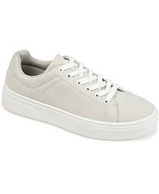 Women's Foam Leeon Sneaker