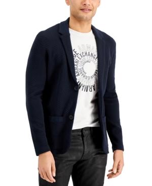 18029944 fpx - Men Fashion