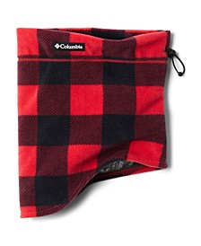 Men's CSC II Fleece Gaiter