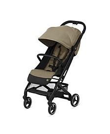 Beezy Stroller