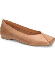 Women's Padilla Flat