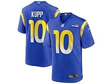 Los Angeles Rams Men's Game Jersey - Cooper Kupp