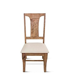 Pengrove Dining Chairs, Set of 2