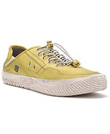 Men's Lethal Adventure Sneaker