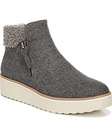 Women's Lunar Slip-Ons Sneaker