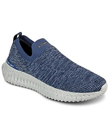 Men's Matera 2.0 Slip-On Running Shoes from Finish Line