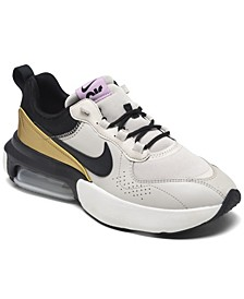 Women's Air Max Verona Casual Sneakers from Finish Line