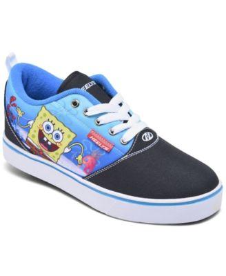 Boys Kids' Shoes - Macy's