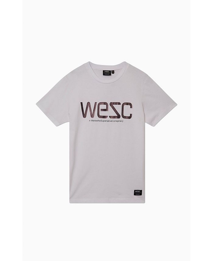 WeSC -