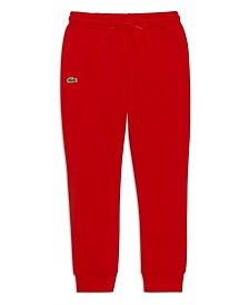 Big Boys Sports Sweatpants