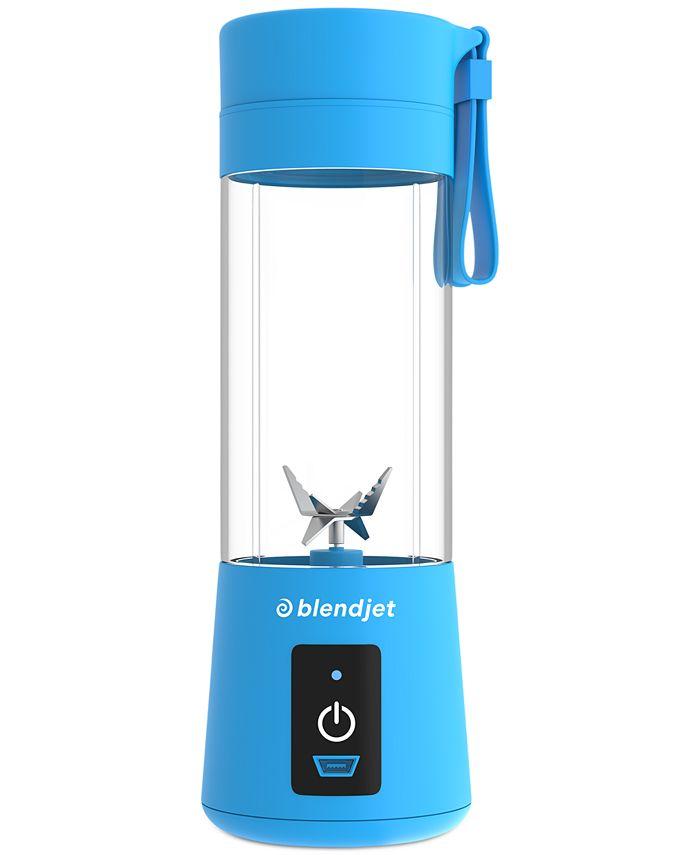 BlendJet - One Portable Blender