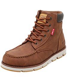 Men's Dean Boots