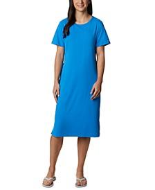 Women's PFG Freezer™ Midi Dress