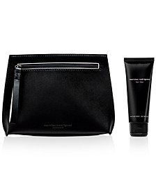 Receive a Complimentary 2-Pc Gift with any large spray purchase from the Narciso Rodriguez Fragrance Collection
