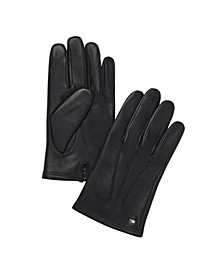 Men's Touchscreen Gloves