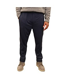 Men's on the Go Commuter Stretch Pant