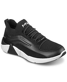 Mark Nason Women's A-Line - Roads Casual Sneakers from Finish Line