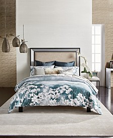 Orchid Sky Bedding Collection