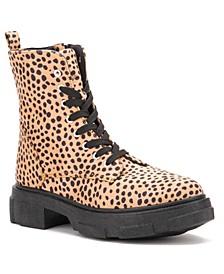 Oliva Miller Women's Normie Boots