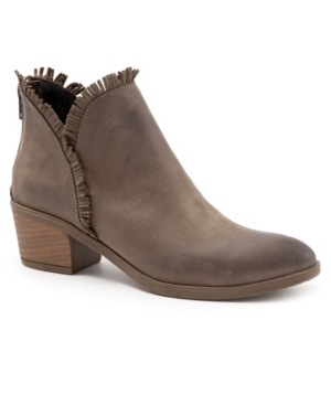 Women's Cathy Booties Women's Shoes