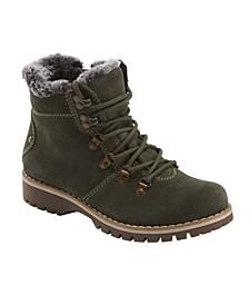 Women's Acadia Hiker Boot