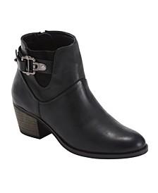 Women's Riverton Western Boot