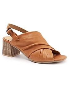 Women's Eden Dress Sandals