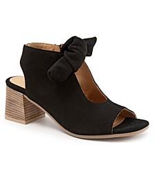 Women's Ellie Dress Sandals