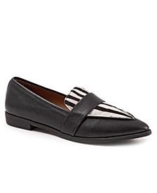 Women's Barnes Casual Slip-On Loafers