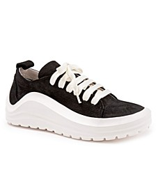 Women's Rumour Sneakers
