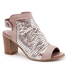 Women's Udo Dress Sandals