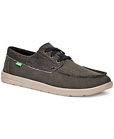 Men's Skuner Lite Loafers
