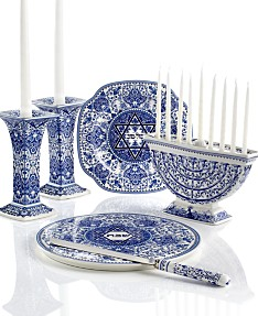 Spode Home Products & Furnishings Sale, Clearance & Closeout