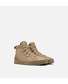 Men's Caribou Sneaker